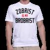 Zobrist is my Brobrist