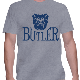 Butler Bulldogs