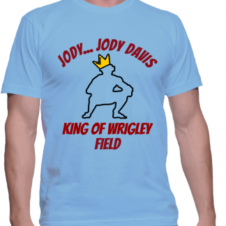 jody-jody-davis-king-of-wrigley-field