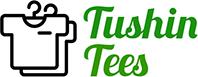 TushinTees