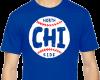 North Side Chi Baseball