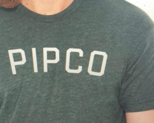 pipco